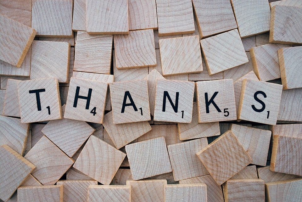 ¡Gracias por confiar en Fundtrafic!