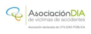 Logo Asociación Dia