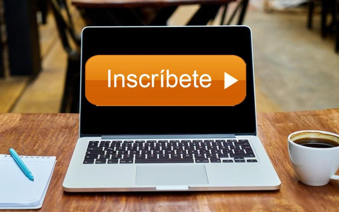 Inscríbete: Jornada Técnica de Seguridad Vial Laboral en Invassat