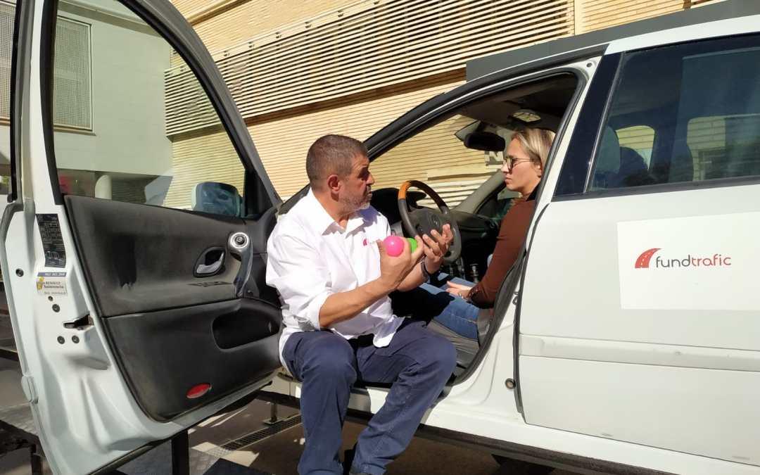 Éxito rotundo de inscripción a la Jornada Técnica en Extremadura