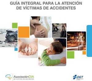 Día Mundial en Recuerdo a las Víctimas de Accidentes