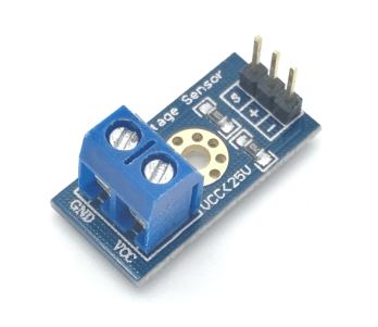 spannungssensor-arduino
