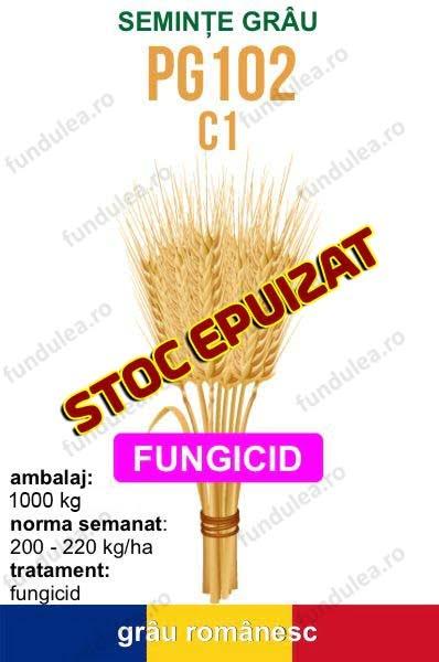 seminte-grau-PG102-c1-TRATAT STOC