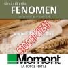 Sămânță grâu FENOMEN