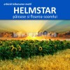 Erbicid HELMSTAR 75 WG
