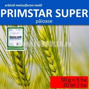 Ebicid PRIMSTAR SUPER