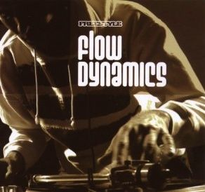 CD Flow Dynamics