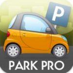 AutoFinder App