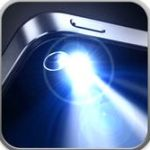 TacshenLampe App