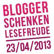 BloggerSchenkenLesefreude_fundwerke_032013