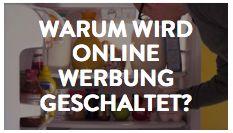 Schlüssel ins Web No. #10_fundwerke_092013