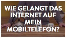 Schlüssel ins Web No. #6_fundwerke_082013