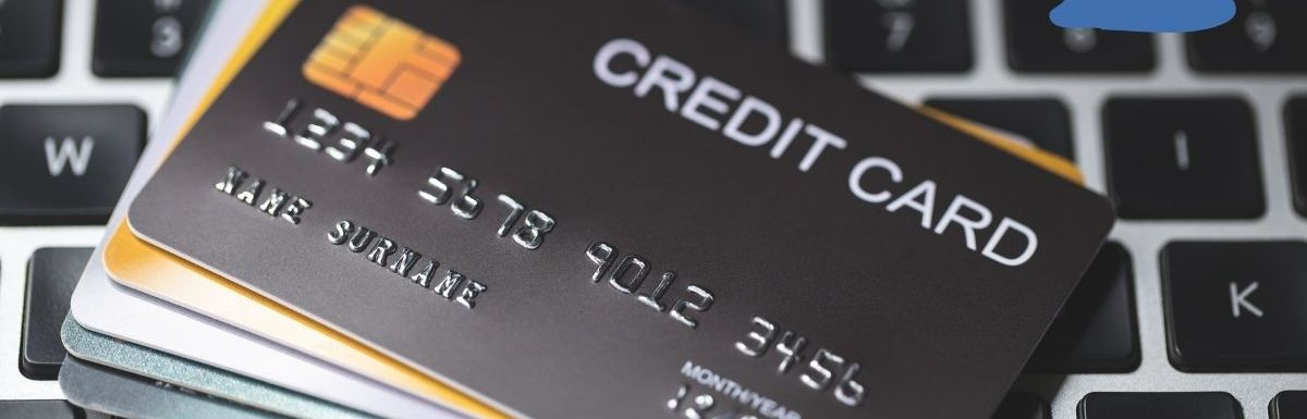 how to get a credit card with poor credit