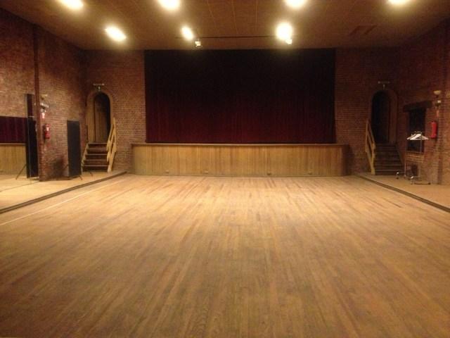 Fun en Bulles  Salle de ftes de spectacles de danse et de rves