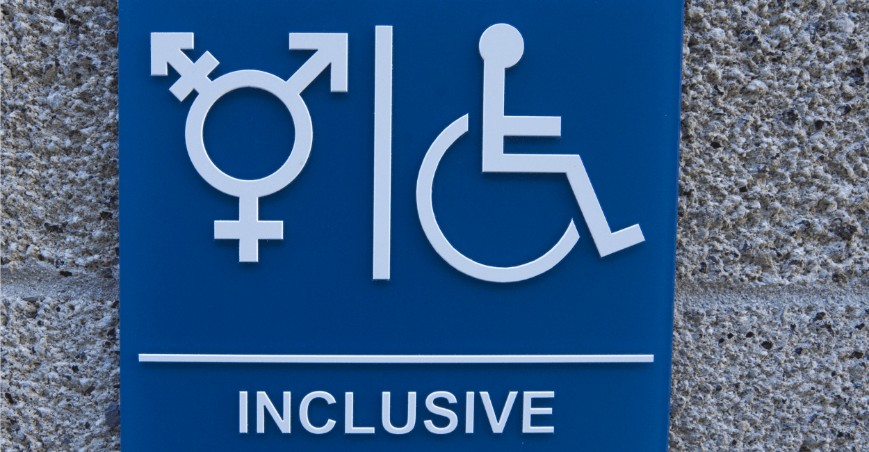 Which Bathroom Should Transgender Student Use