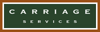 Carriage Services Acquires Rich & Thompson Funeral Services in North Carolina