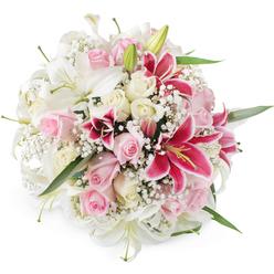 funeral flowers ham tw10