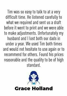 Funeral-Order-Of-Service-Testimonials-3.jpg