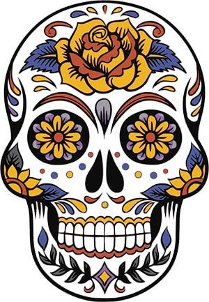 Funeral Services Mexico