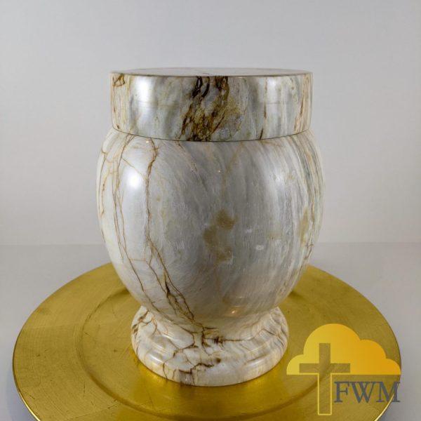 patience_marble_cremation_urn_jar