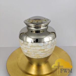 honor_silver_brass_cremation_urn_jar