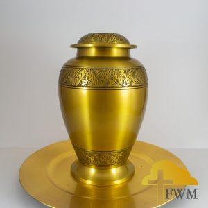 gold_metal_cremation_urn_jar
