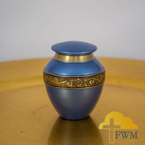 blue_metal_keepsake_urn