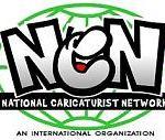 Logo for international organization