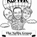 Logo for Realtor Group