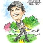 PHSN golf-Kevin web