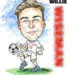 SC Soccer-10 web