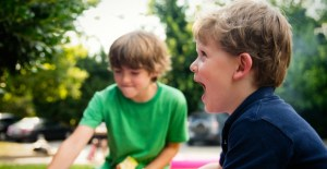 como motivar a tus hijos para que apredan idiomas