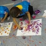 Talleres Artísticos