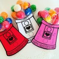 Get the instructions for gt gumball machine valentines