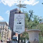 Tips on Seeing the Freedom Trail Boston