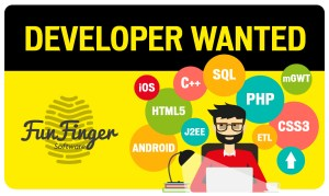 FFS-Developer_Wanted-02-02
