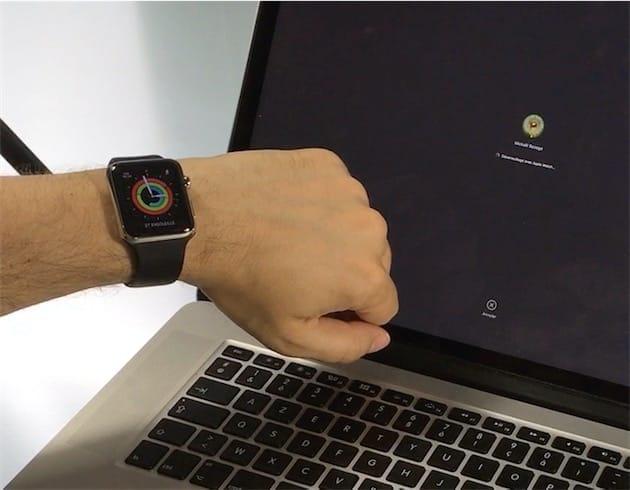 ffs-macos-sierra-apple-watch