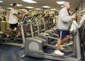 Fitness_Center_image