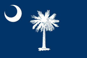 01_Flag_of_South_Carolina