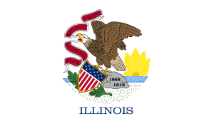 22_Flag_of_Illinois