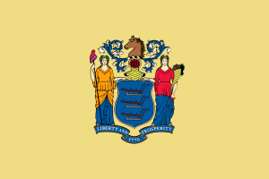 31_Flag_of_New_Jersey