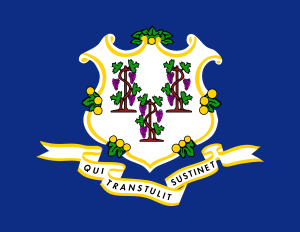 34_Flag_of_Connecticut