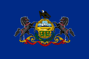 35_Flag_of_Pennsylvania