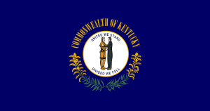 42_Flag_of_Kentucky
