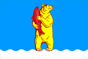 Flag_of_Anadyr_(Chukotka)