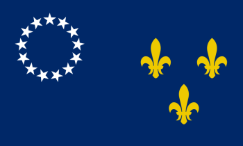 31-Former_flag_of_Louisville