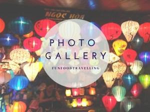 funfoodtravelling gallery