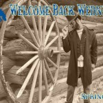 Old West Photos for colleges