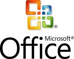 MS Office क्या है (MS Office in Hindi)