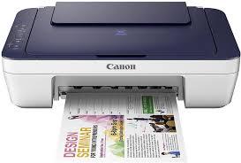 Inkjet Printer क्या है और कैसे काम करता है